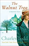 The Walnut Tree: A Holiday Tale (Bess Crawford Mysteries)