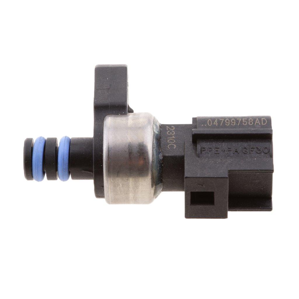 MagiDeal Pressure Sensor External Governor Transducer for 45RFE 5-45RFE Transmission