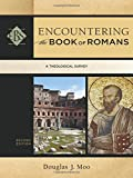 Encountering the Book of Romans, 2nd ed.