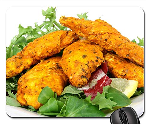 Calories Chicken Salad Colorful Cookery ()