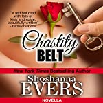 Chastity Belt | Shoshanna Evers