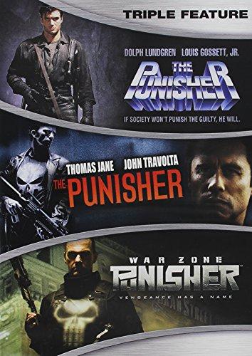 Punshr/punshr2004/punshr Wz