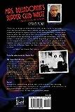 Mrs. Belladonna's Supper Club Waltz (Darvil Trilogy)