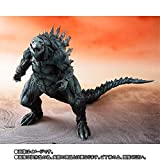 Bandai S.H.MonsterArts Godzilla Earth Action Figure