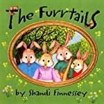 The Furrtails | Shandi Finnessey