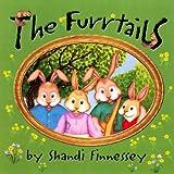 The Furrtails