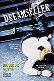 Dreamseller