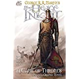 The Hedge Knight (A Game of Thrones)