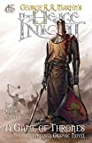 Image of The Hedge Knight (A Game of Thrones)