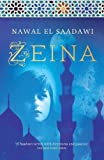 Zeina by Nawal El-Saadawi front cover