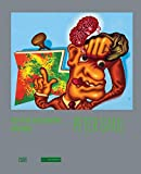 img - for Peter Saul: Pop, Funk, Bad Painting and More book / textbook / text book