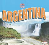 Argentina (Country Explorers)