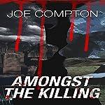 Amongst the Killing | Joe Compton