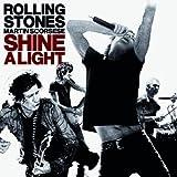 Shine a Light: Original Soundtrack