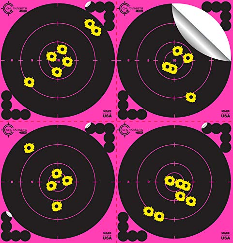 Bestselling Airsoft Targets