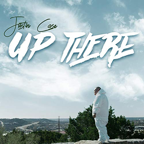 Up There [Explicit]