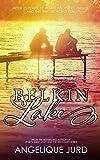 Belkin Lake