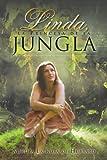 Linda, la Princesa de la Jungla, Mirtha La Rosa De Hubbard, 1463314337