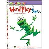 Word World: Word Play