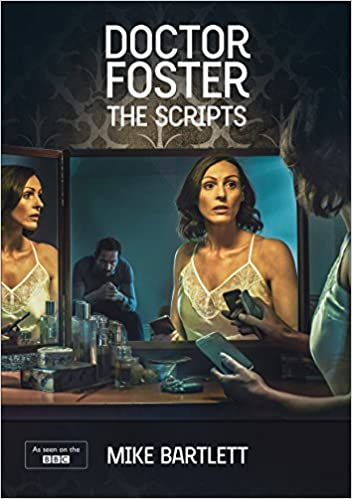 Doctor foster the scripts nick hern books kindle edition by doctor foster the scripts nick hern books kindle edition by mike bartlett humor entertainment kindle ebooks amazon fandeluxe Choice Image