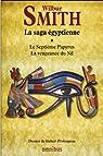 La saga égyptienne, Intégrale par Smith