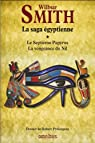 La saga égyptienne par Smith