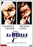 Sleuth (1972) [ NON-USA FORMAT, PAL, Reg.0 Import - Spain ]