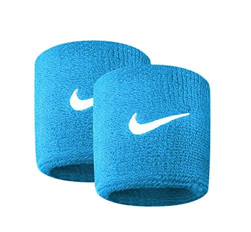 NIKE Swoosh Wristbands by Nike (Image #1)
