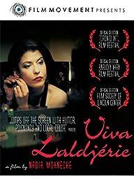 Viva Laldjerie (English Subtitled)