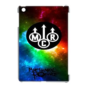 iPad Mini Phone Case Cover My Chemical Romance MR7954
