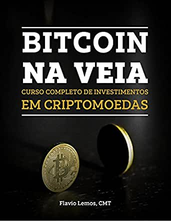 Amazon bitcoin na veia curso completo de investimentos em kindle price 299 fandeluxe Images