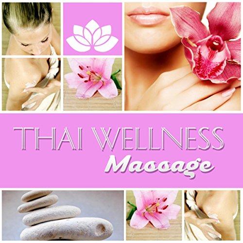 na thai massage kåta tjejer göteborg