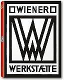 Wiener Werkstatte, Gabriele Fahr-Becker, 3822837733