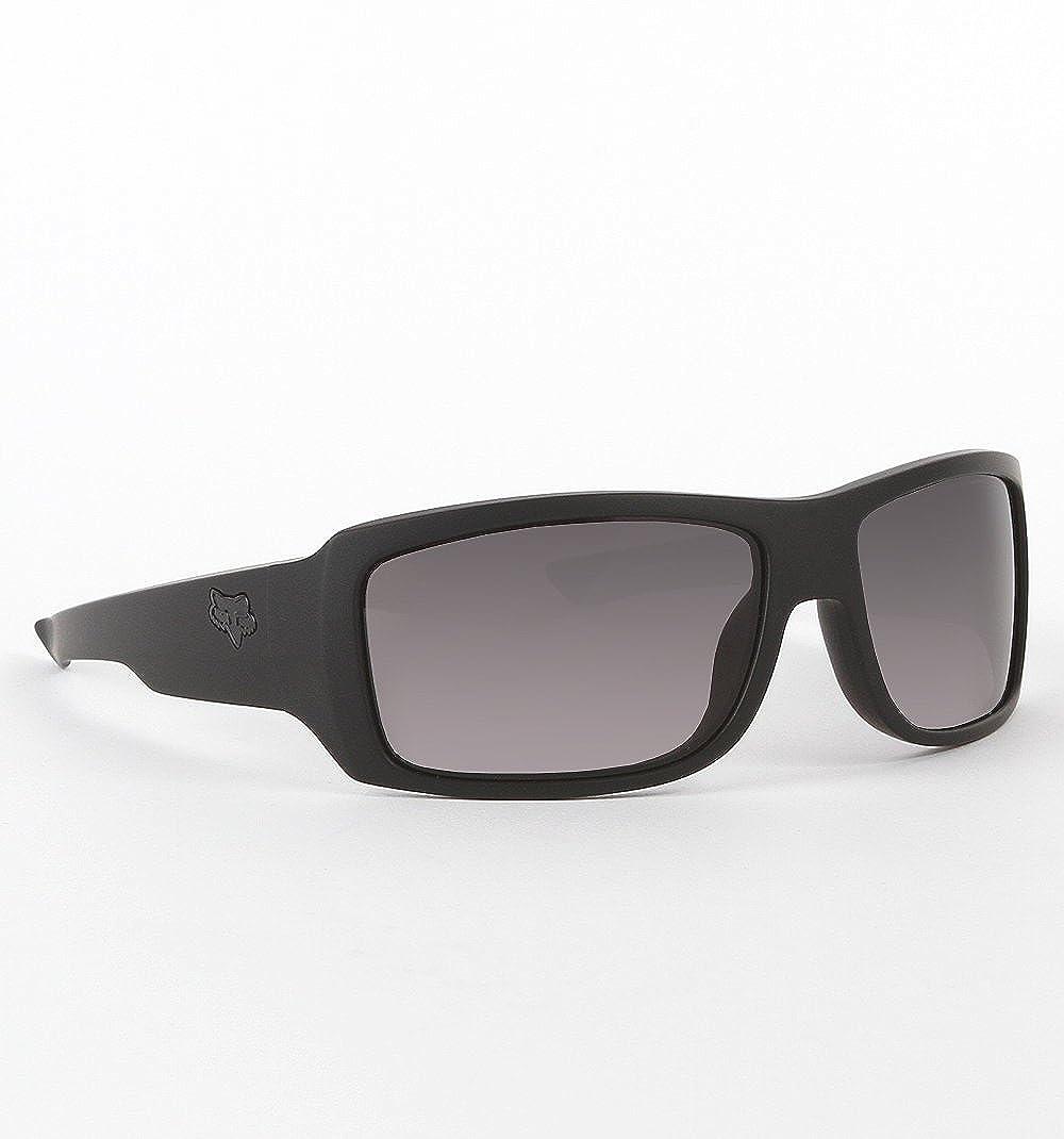 The redimir Fox gafas de sol: Amazon.es: Ropa y accesorios