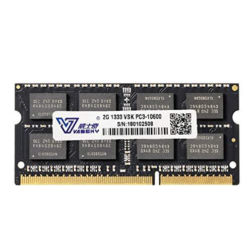 Ants-Store - Vaseky RAM DDR3 2GB/4GB /8GB 1333 MHz 1600MHz Laptop Notebook RAMs Memory New
