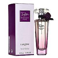 Ląncome Tresor Midnight Rose Women Eau De Parfum Spray 2.5 OZ.