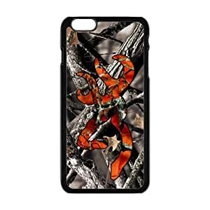 Happy Browning Camo Deer Hunter Cell Phone Ipod Touch 5