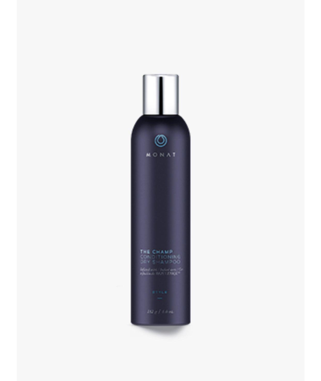 Monat Champ Dry Shampoo by MONAT