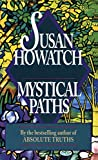 img - for Mystical Paths (Starbridge) book / textbook / text book