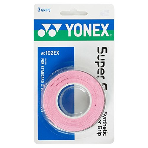 Yonex Super Grap Overgrip French