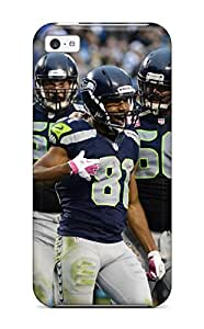 Best 2013eattleeahawks NFL Sports & Colleges newest iPhone 5c cases