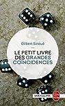 Le petit livre des grandes coïncidences par Sinoué