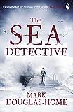 """""""The Sea Detective"""" av Mark Douglas-Home"""