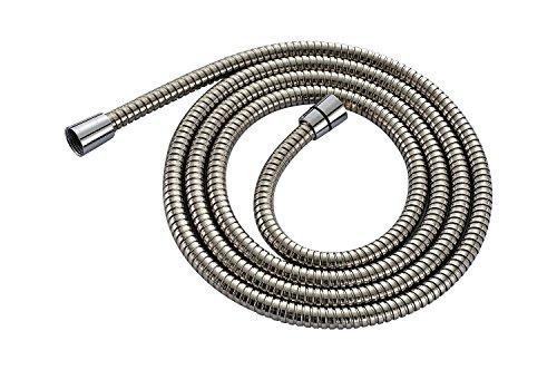 quick fit shower hose - 2