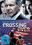 Crossing Over Crossing Over [Import allemand]