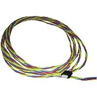 BENNETT TRIM TABS WH1000 / Bennett Wire Harness - 22