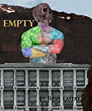 Empty (The Dread Wolf Series Book 1)