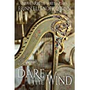 Dare the Wind: Touch the Wind Book 4