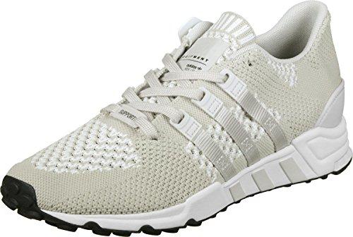 Adidas Unisex-voksne Eqt Support Rf Pk Fitness Sko, Beige Grå (griper / Griper / Ftwbla)