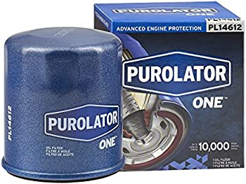 Purolator PurolatorONE Oil Filter